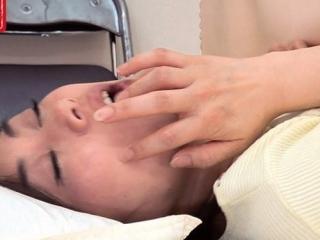 【エロ診療】超絶美形奥様達がウソ診断でアソコを広げられ変態医者のギンギンチンポ鬼ハメ高速ハードピストンで膣内射精される 》濡れまん